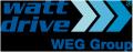 Watt Drive Logo