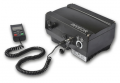 Motor integrated drive controller INVEOR